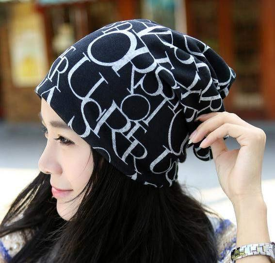 3 in 1 Multifunctional Scarf