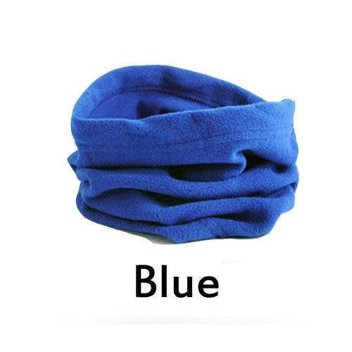 Scarf for Men and Women