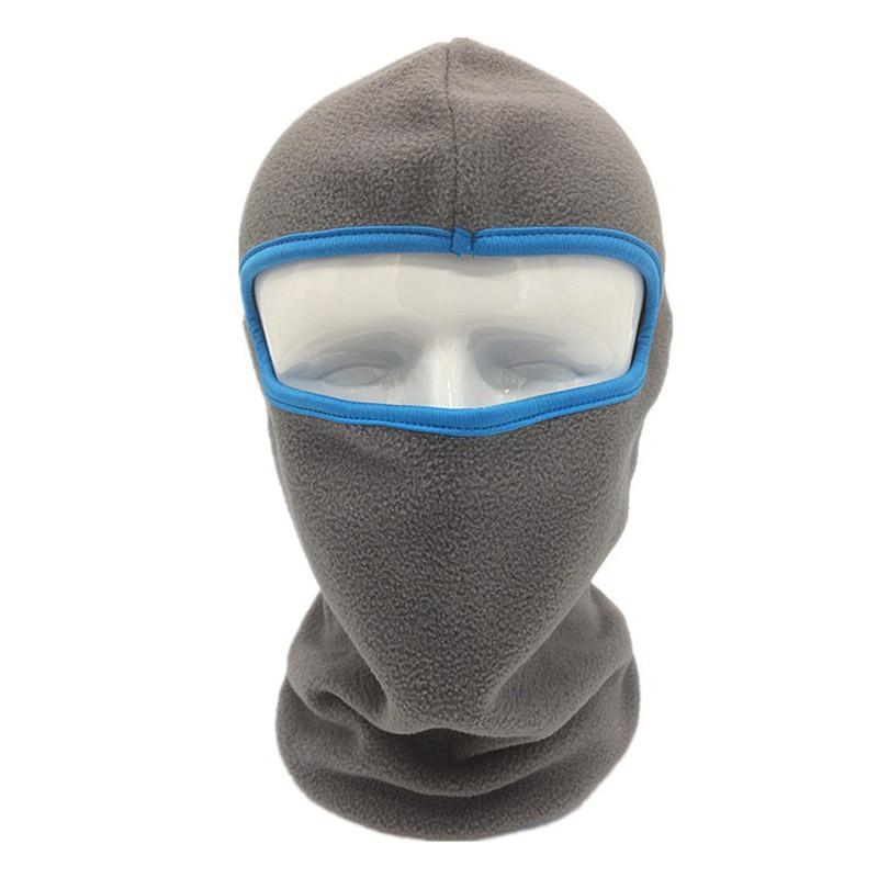 Full Face Mask for Outdoor Sports