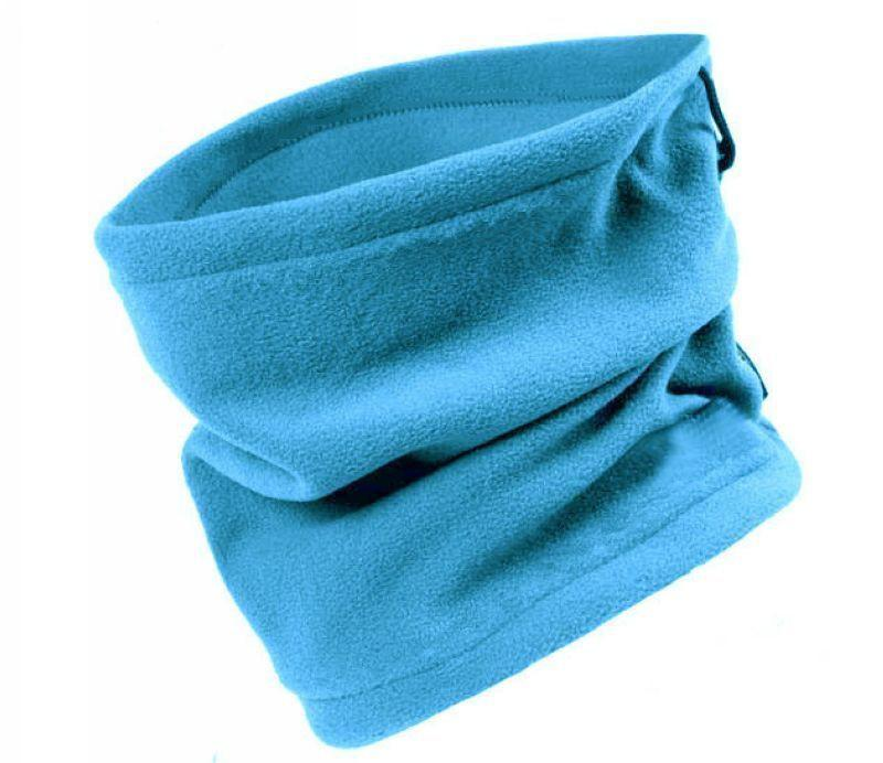 Polar Fleece Balaclava for Men