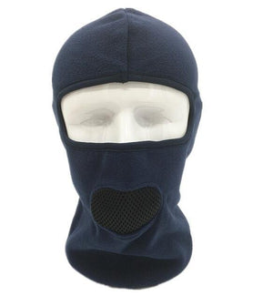 Windproof Mask for Cycling