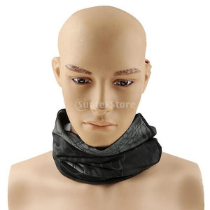 Half Face Military Balaclava Mask 1