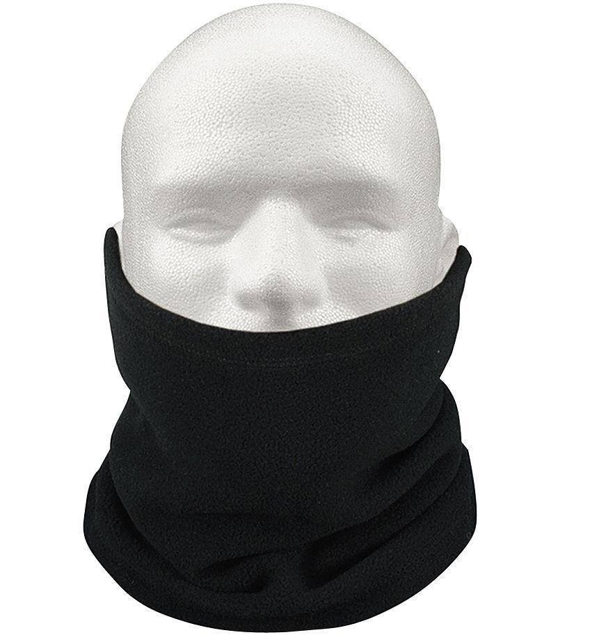 Thermal Balaclava for Winter