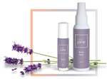 Relax Product Line