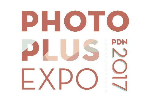 PHOTOPLUS EXPO / OCT. 26 – OCT. 28, 2017 (NYC, USA)