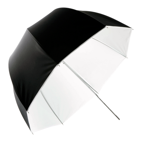 Open Box - Ultra Silver Umbrella 105 cm