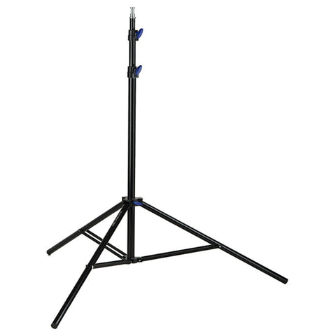 Aluminum Light Stand III - max. height 210 cm