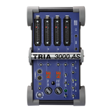 TRIA 3000 AS Multivoltage - Power Packs - Hensel USA