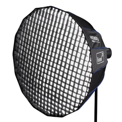 "Honeycomb for 14"" Standard Reflector for Ringflash RF -  Instant Rebate"