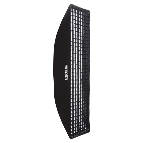 Honeycomb grid for Hensel Softbox 60 x 80 cm