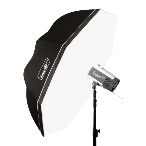 Hensel Speedring HD for Grand Softbox