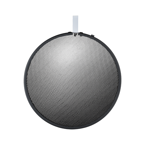"9"" Honeycomb Grid and Reflector Set"