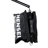 Hensel Sandbag - Accessories - Hensel USA