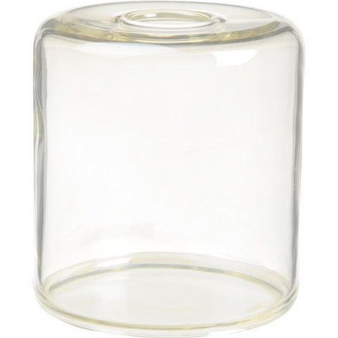 Hensel Double Coated Frosted Glass Dome For EH Pro and EH Mini Flash Heads