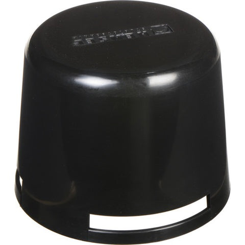Protection cap plastic for Integra / EHT