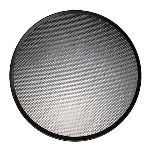 "Open Box - 22"" Grid 30 for AC Beauty dish"
