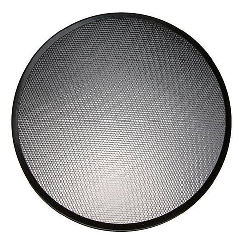 "Open Box - 22"" Grid 40 for AC Beauty dish"