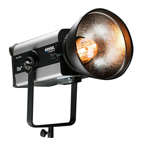 "Hensel Octa Sunhaze RF 90 cm - (35.4"") for Ringflash - Instant Rebate"