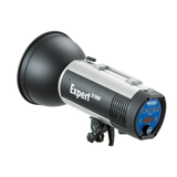 Expert D 1000 - Monolights - Hensel USA