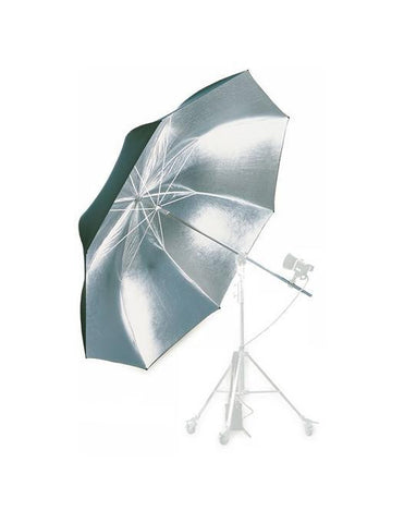 Translucent Umbrella 105 cm