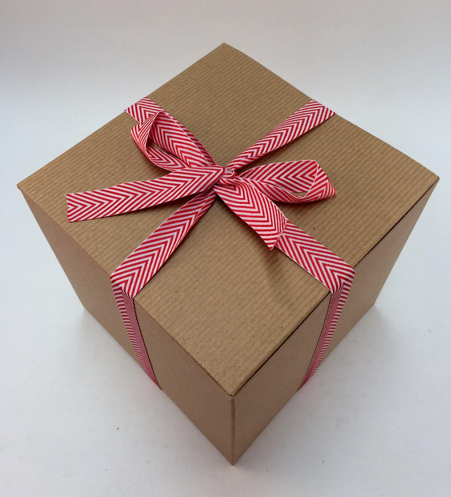 Gift boxes with ribbon gift box negle Choice Image