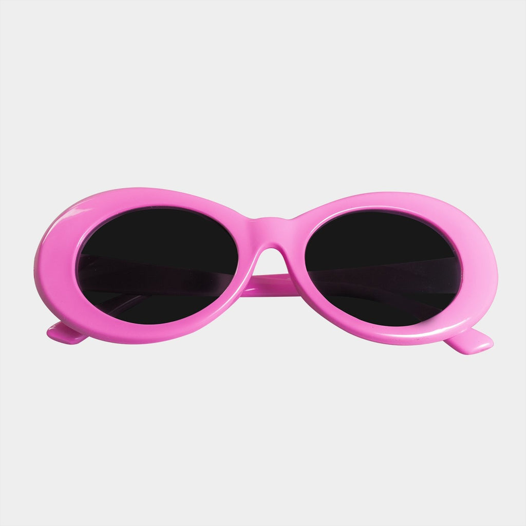 CLOUT GOGGLES (9 Colors) 🔥 - Mixed Lemonade