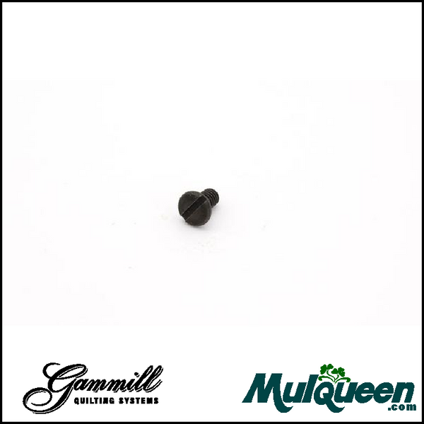 gammill needle screw part number 00-1401