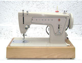 Singer Sewing Machine Instruction Manual (hardcopy) model 239
