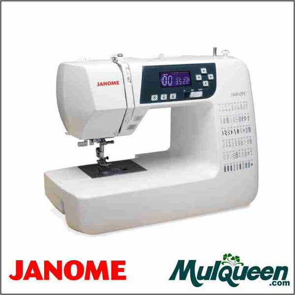 Mulqueen For Your Sewing Machine Quilting And Embroidery Needs New Used Sewing Machines Tucson