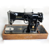 Singer Sewing Machine Instruction Manual (PDF Download) model 316G