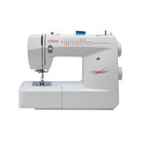Singer Sewing Machine Instruction Manual (hardcopy) model 3722