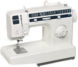 Singer Sewing Machine Instruction Manual (hardcopy) model 5040
