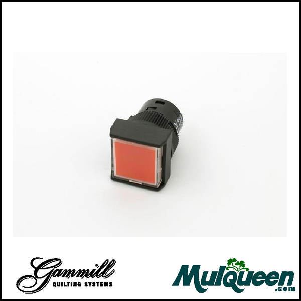 Gammill switch part number 81-1901