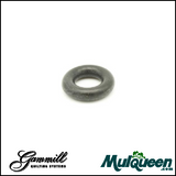 Gammill bobbin winder ring or tire part number 00-0207
