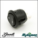 Gammill handle switch part number 000-0002