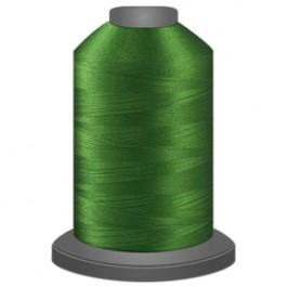 Glide - 40wt Trilobal Polyester Thread - Aloe #60371