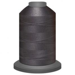 Glide - 40wt Trilobal Polyester Thread - Anchor - #15295