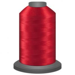 Glide - 40wt Trilobal Polyester Thread - Apple #70206