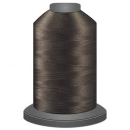 Glide - 40wt Trilobal Polyester Thread - Army #60418