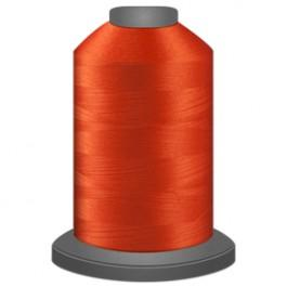 Glide - 40wt Trilobal Polyester Thread - Autumn #50172