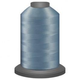 Glide - 40wt Trilobal Polyester Thread - Baby Blue  #30290
