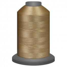 Glide - 40wt Trilobal Polyester Thread - Biscotti #20468