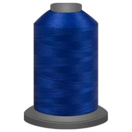 Glide - 40wt Trilobal Polyester Thread - Bombay  #30287