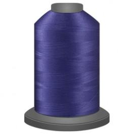 Glide - 40wt Trilobal Polyester Thread - Eggplant #42715