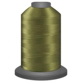 Glide - 40wt Trilobal Polyester Thread - Fern #65265