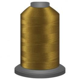 Glide - 40wt Trilobal Polyester Thread - Fool's Gold #61265