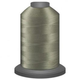 Glide - 40wt Trilobal Polyester Thread - German Granite #10401