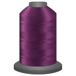 Glide - 40wt Trilobal Polyester Thread - Iris #40249