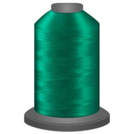 Glide - 40wt Trilobal Polyester Thread - Irish Spring #60335
