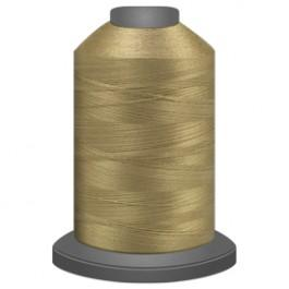 Glide - 40wt Trilobal Polyester Thread - Latte #29181